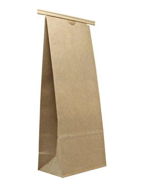 paper-bags-tin-tie-PBY16.4-Kraft-Front