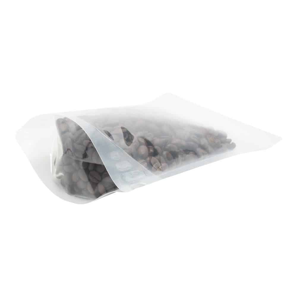 stand-up-pouches-PBY1.10-Clear-Bottom