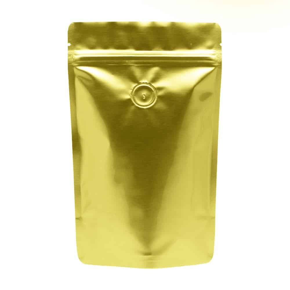 stand-up-pouches-PBY1.8-CGold-Front