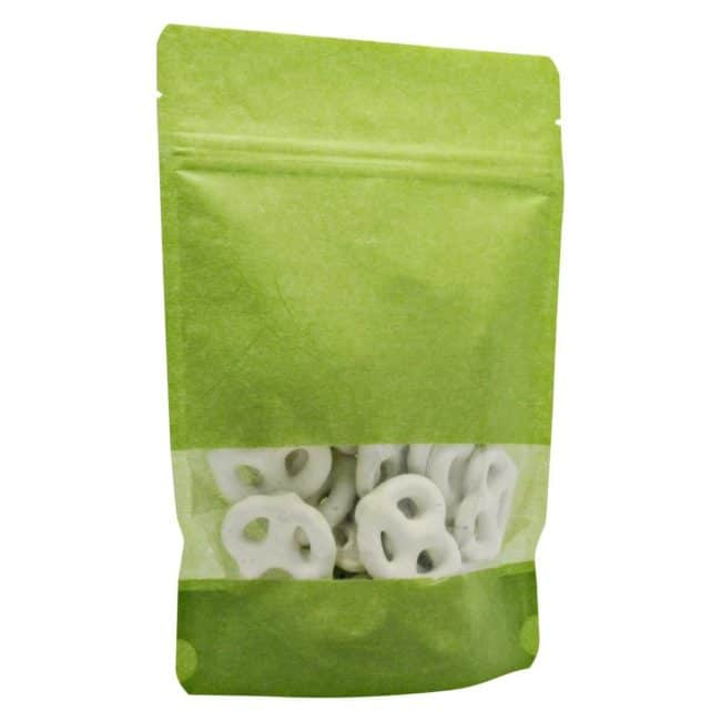 stand-up-pouches-rice-paper-PBY9.9-Lime-Side