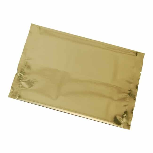 flat-pouches-PBY6.7-GOLD
