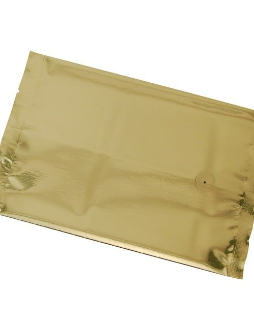 flat-pouches-PBY6.8-GOLD