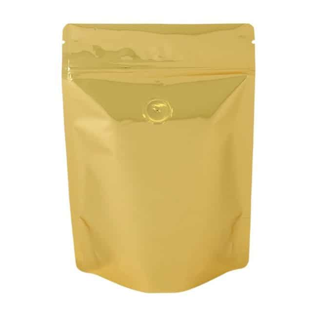 metallized-stand-up-pouches-PBY7.2-GOLD