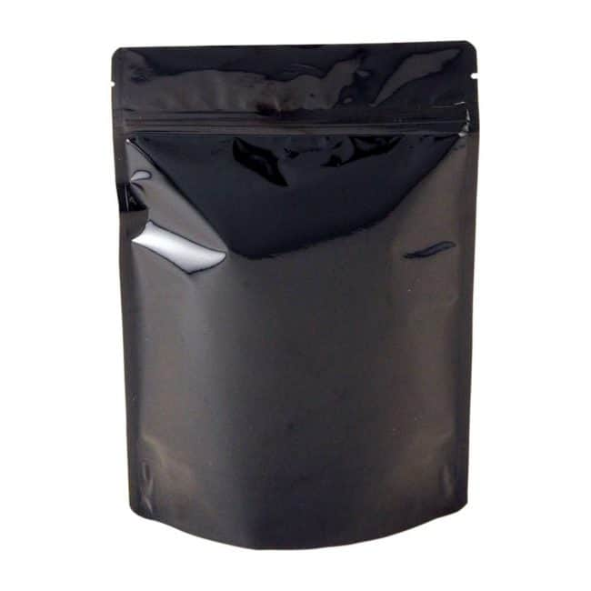 metallized-stand-up-pouches-PBY7.3-BLACK