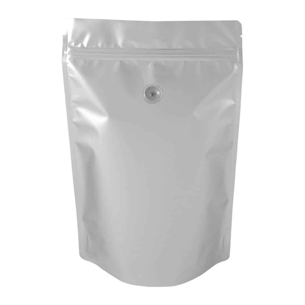 metallized-stand-up-pouches-PBY7.8-SILVER