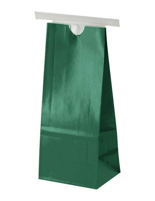 paper-bags-tin-tie-PBY8.1-GREEN