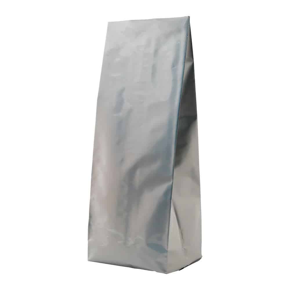 side-gusseted-bags-PBY2.11-SILVER