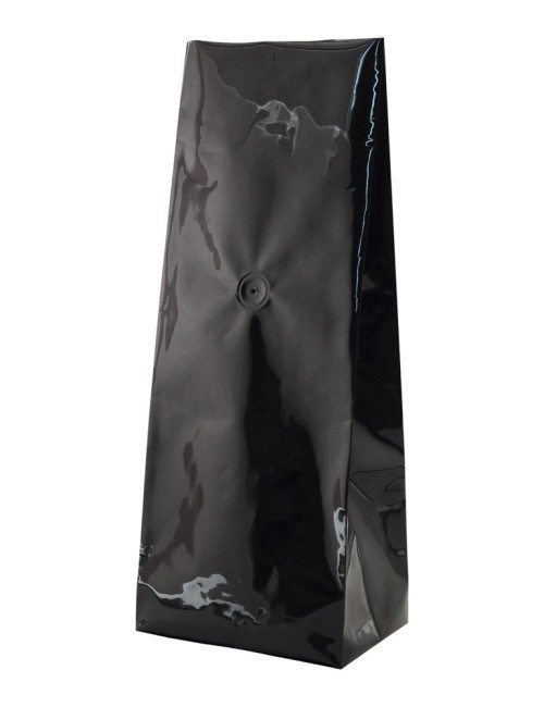 side-gusseted-bags-PBY2.12-BLACK