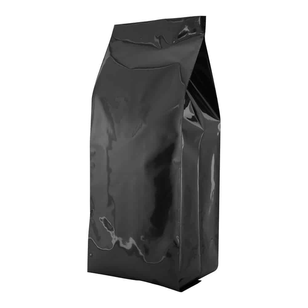 side-gusseted-bags-PBY2.15-BLACK
