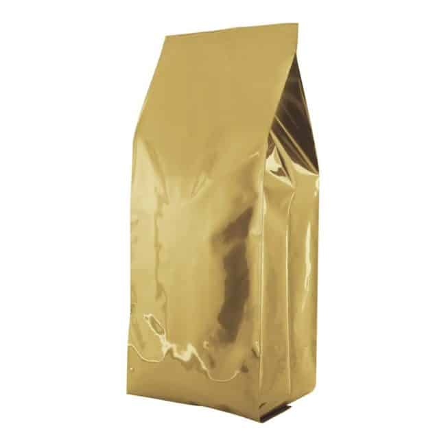 side-gusseted-bags-PBY2.15-GOLD