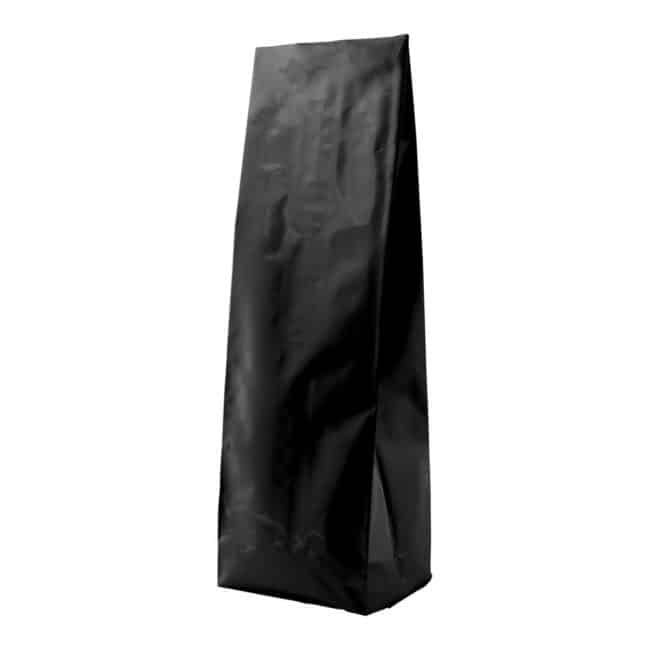 side-gusseted-bags-PBY2.7-BLACK