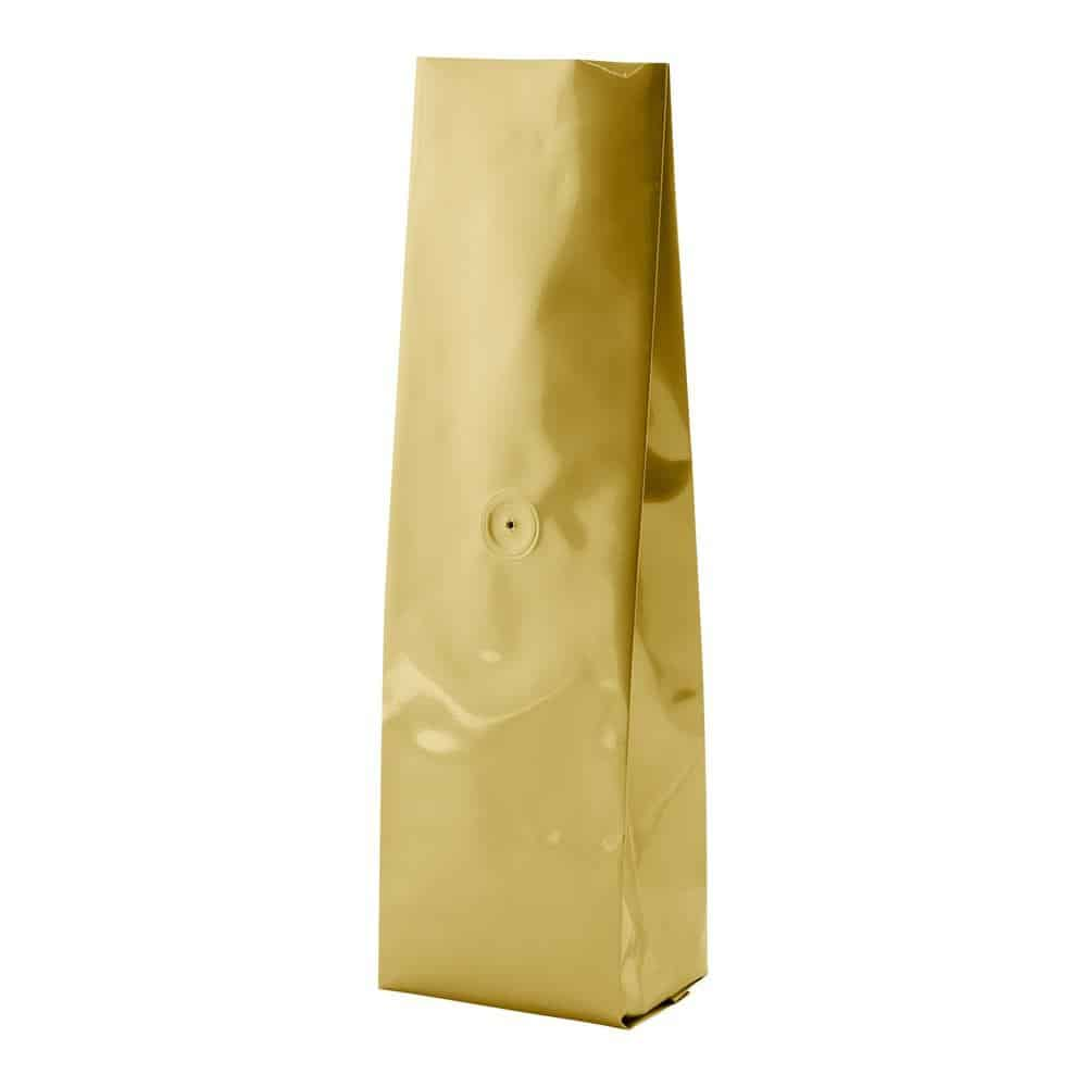 side-gusseted-bags-PBY2.8-GOLD