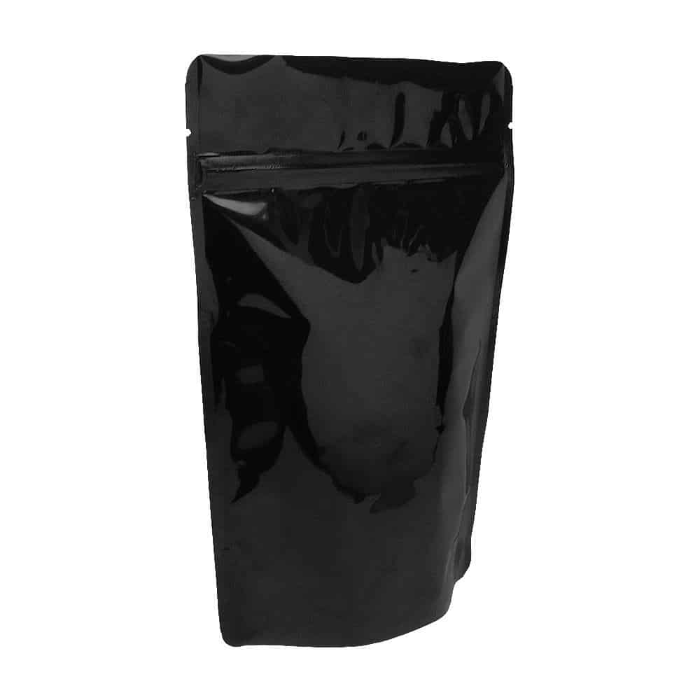 stand-up-pouches-PBY1.13-Black-Side
