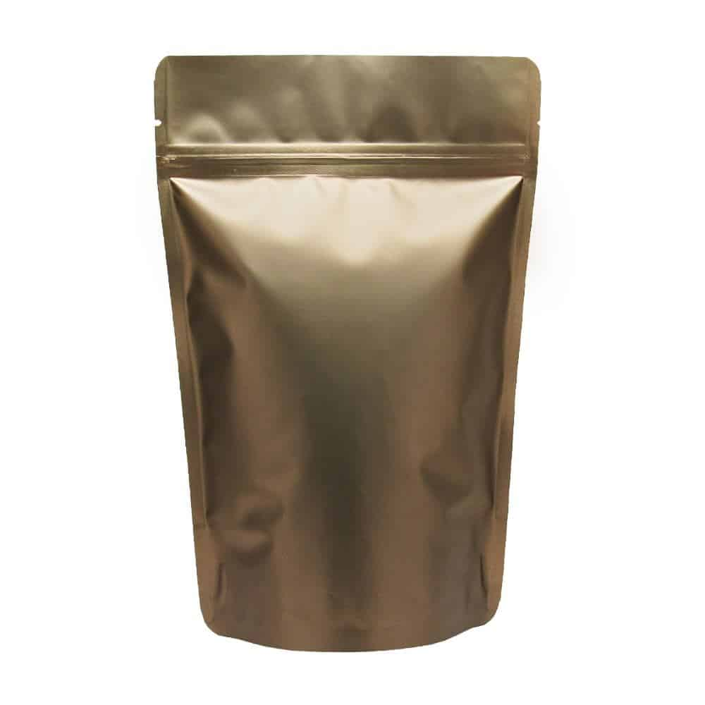 stand-up-pouches-PBY1.13-MBronze-Front