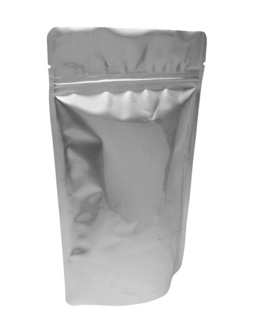 stand-up-pouches-PBY1.17-Silver-Side
