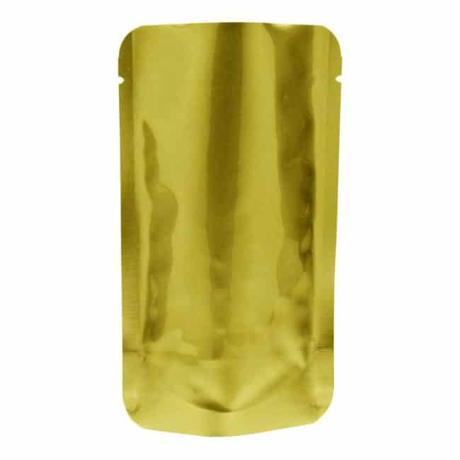 stand-up-pouches-PBY1.21-CGold-Front