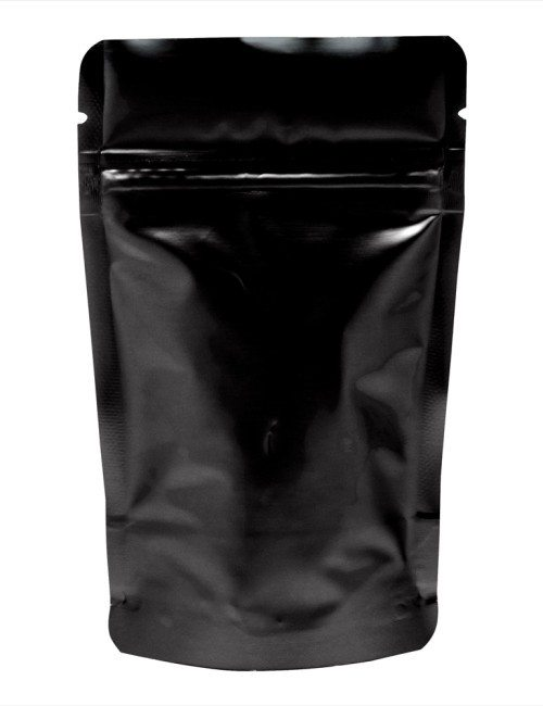 stand-up-pouches-PBY1.23-CBlack-Front