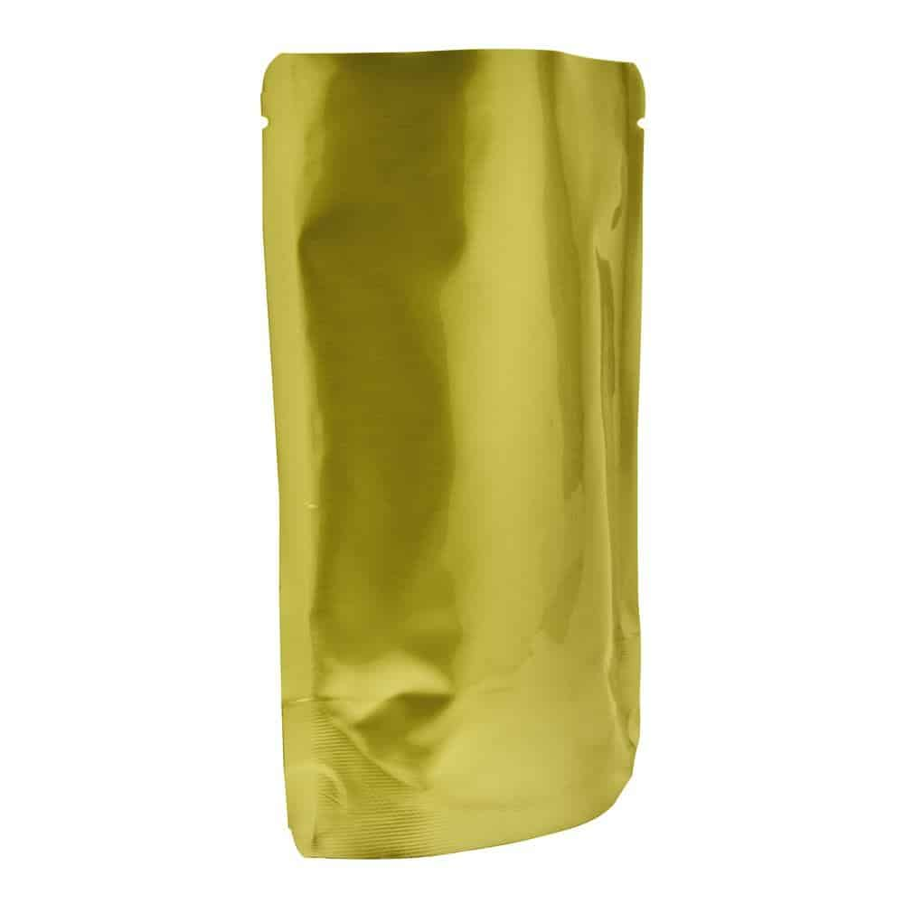 stand-up-pouches-PBY1.3-Gold-Side