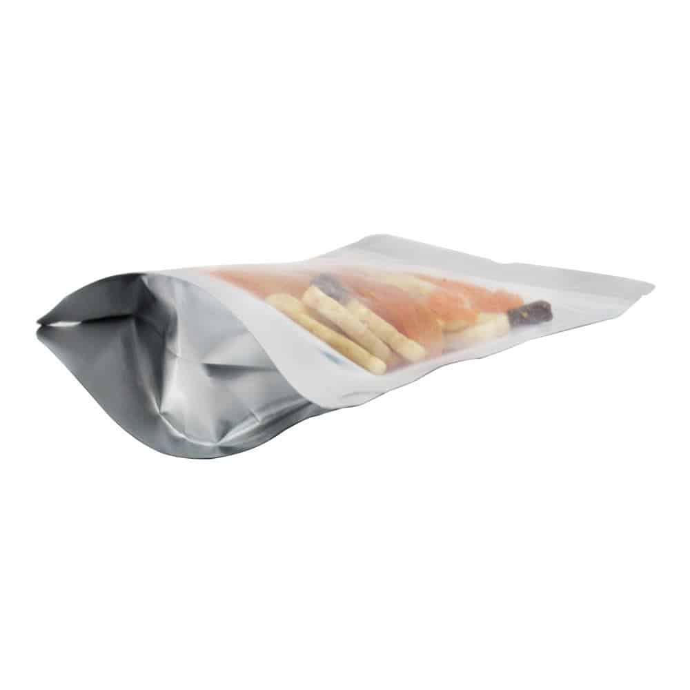 stand-up-pouches-PBY1.5-CSilver-Bottom