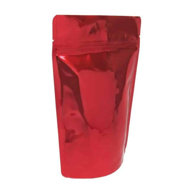 stand-up-pouches-PBY1.9-Red-Side